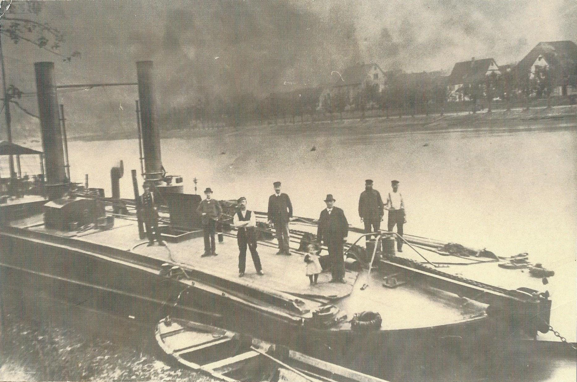 Kettenboot_Hheim 001 (2)